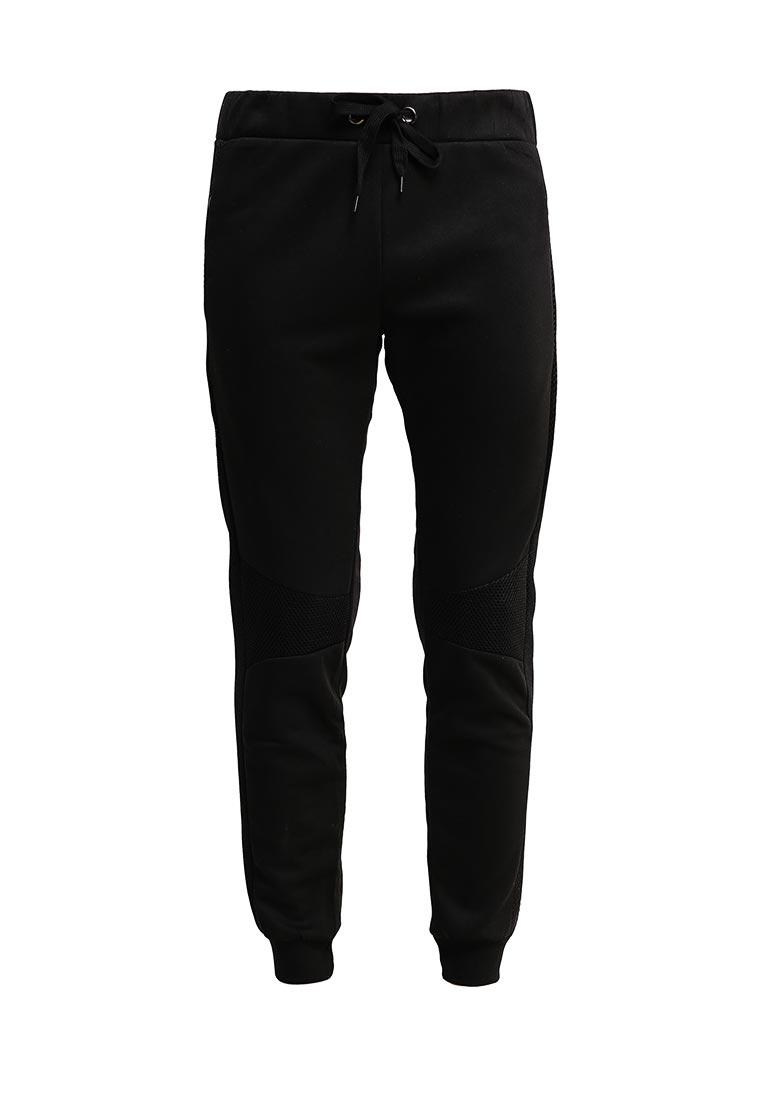 Мужские спортивные брюки Max&Jenny B005-P1890
