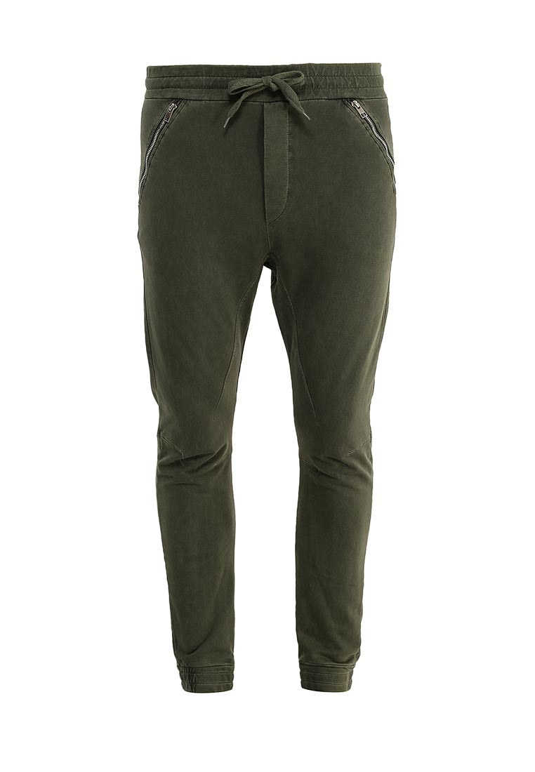 Мужские спортивные брюки Max&Jenny B005-P1894