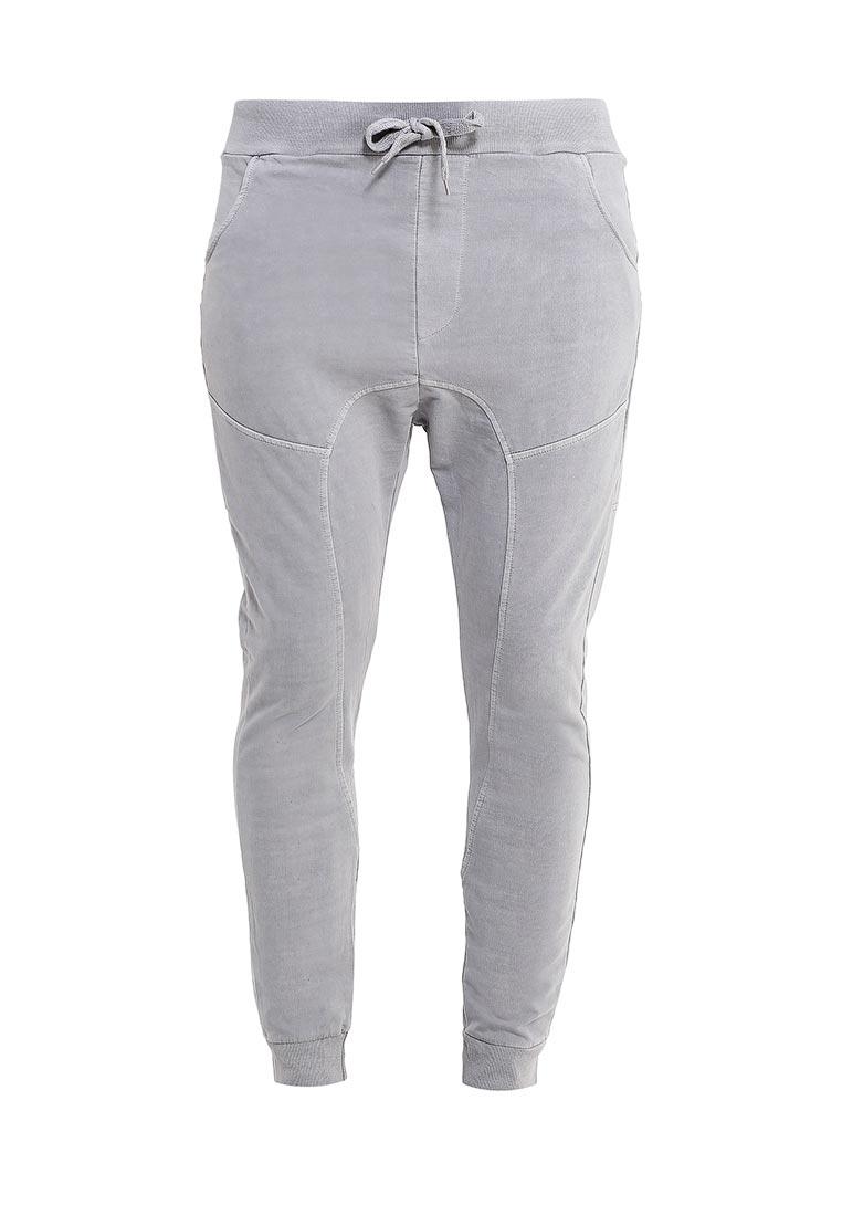Мужские спортивные брюки Max&Jenny B005-P1899