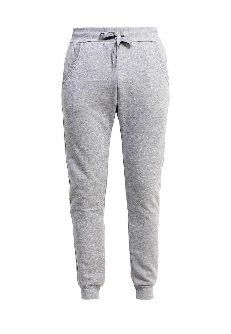 Мужские спортивные брюки Max&Jenny B005-P1945