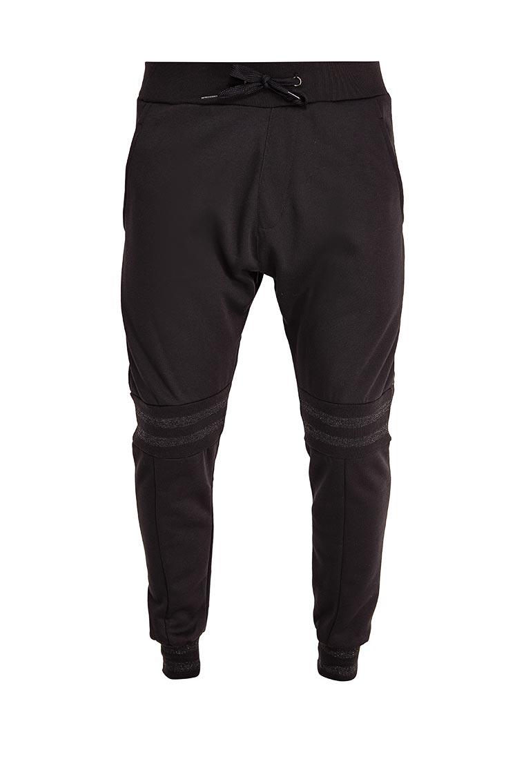Мужские спортивные брюки Max&Jenny B005-P-1824