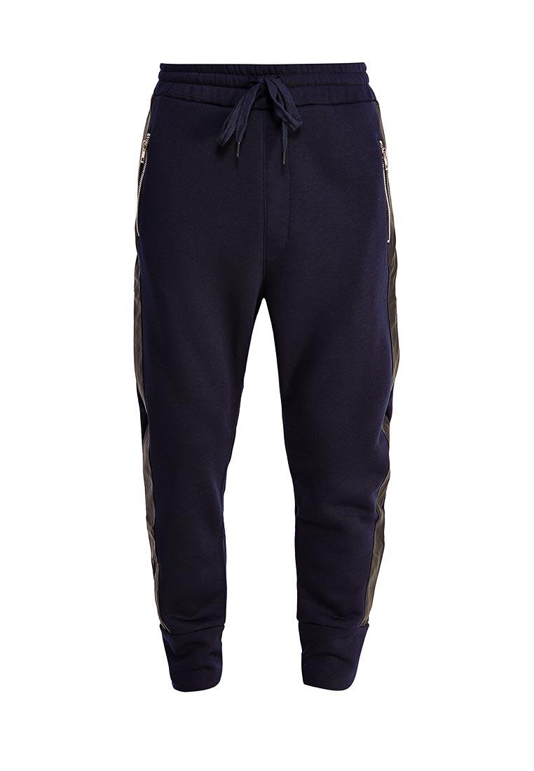 Мужские спортивные брюки Max&Jenny B005-P-1858