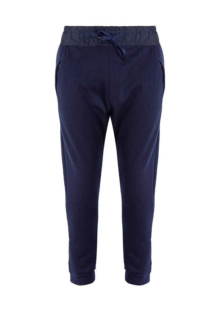 Мужские спортивные брюки Max&Jenny B005-P-1860