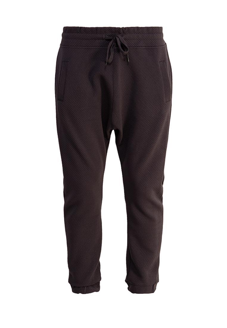 Мужские спортивные брюки Max&Jenny B005-P-1867