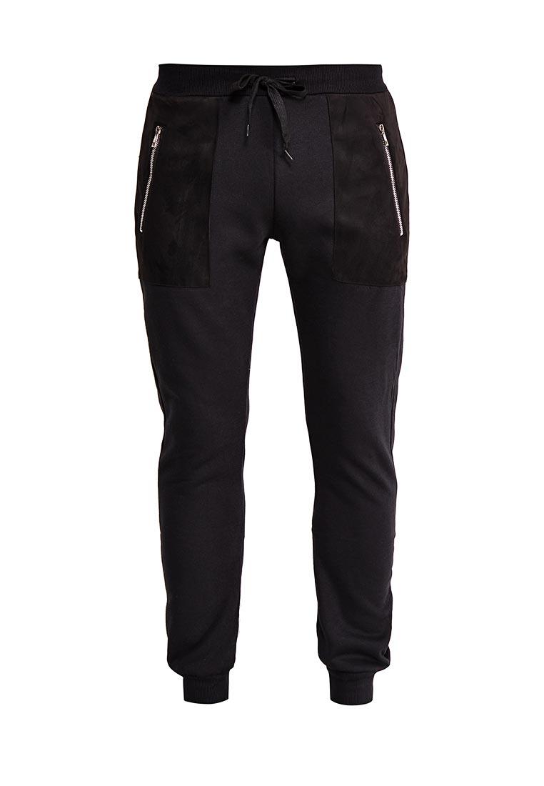 Мужские спортивные брюки Max&Jenny B005-P-1943