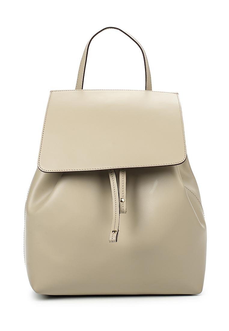 Городской рюкзак Made in Italia CARMEN_GRIGIO_TMORO