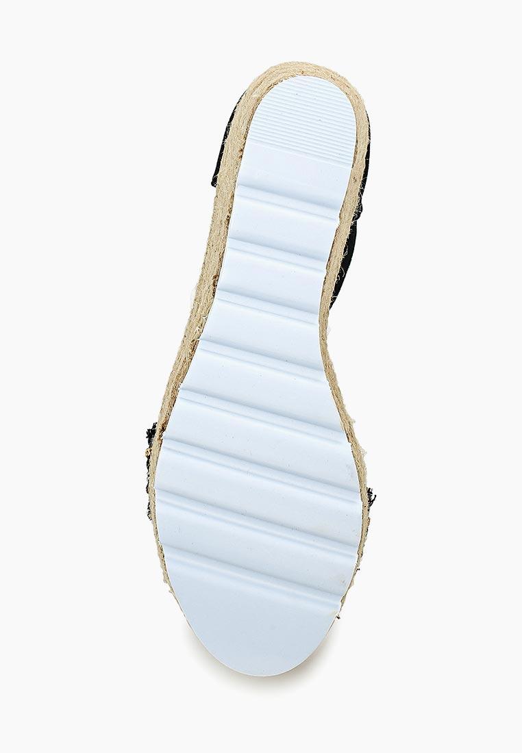 Женские босоножки Mada-Emme F5-17-16: изображение 3