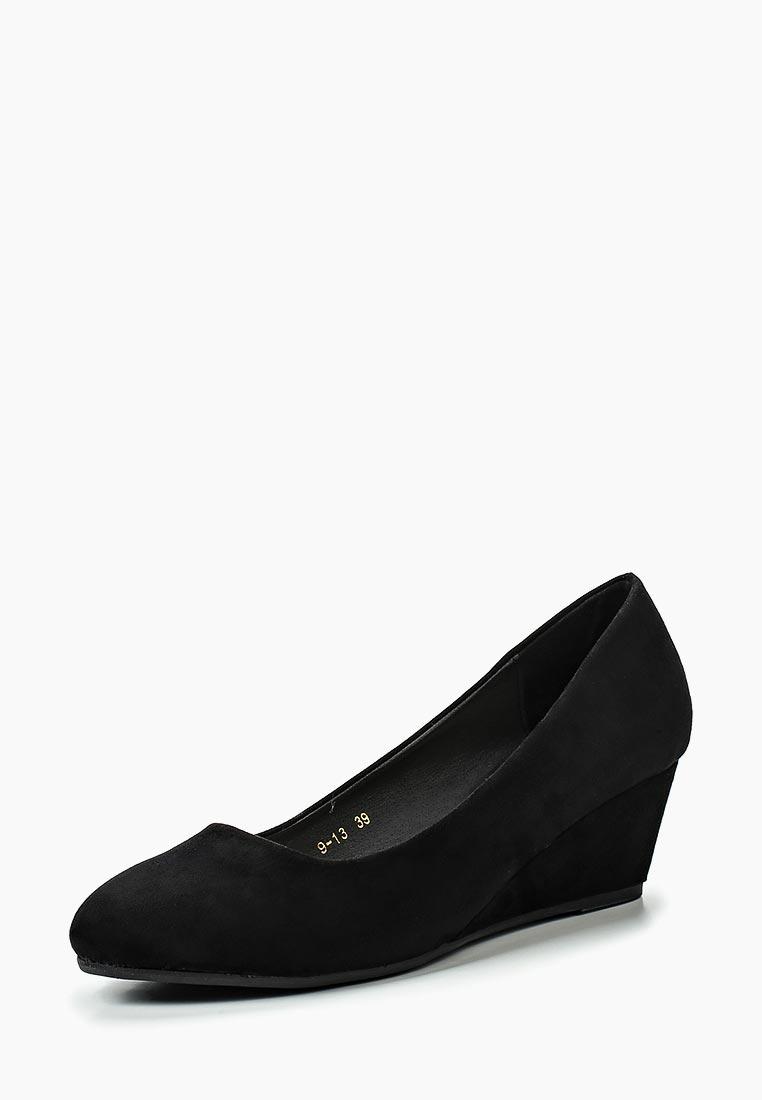 Женские туфли Mada-Emme F5-9-13