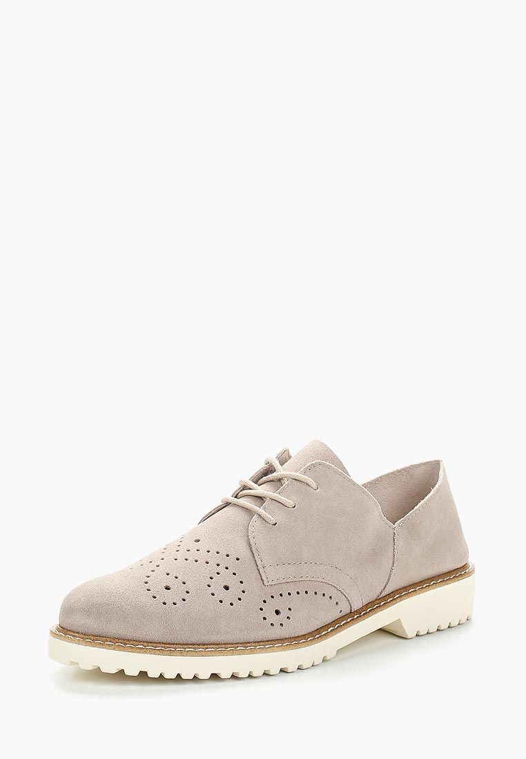 Женские ботинки Marco Tozzi 2-2-23621-30-404