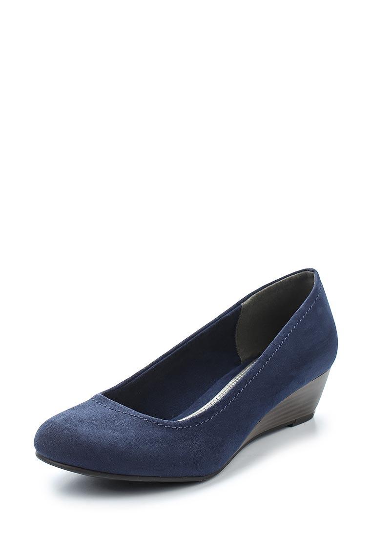 Женские туфли Marco Tozzi 2-2-22302-20-805