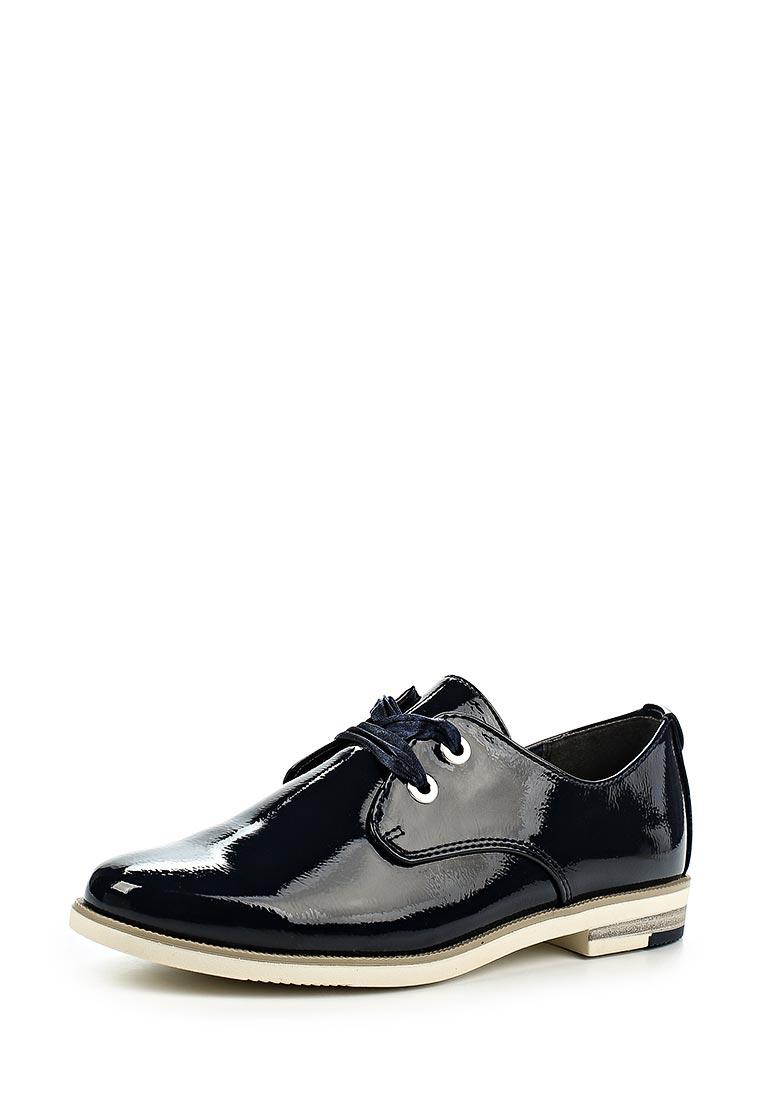 Женские ботинки Marco Tozzi 2-2-23201-30-826