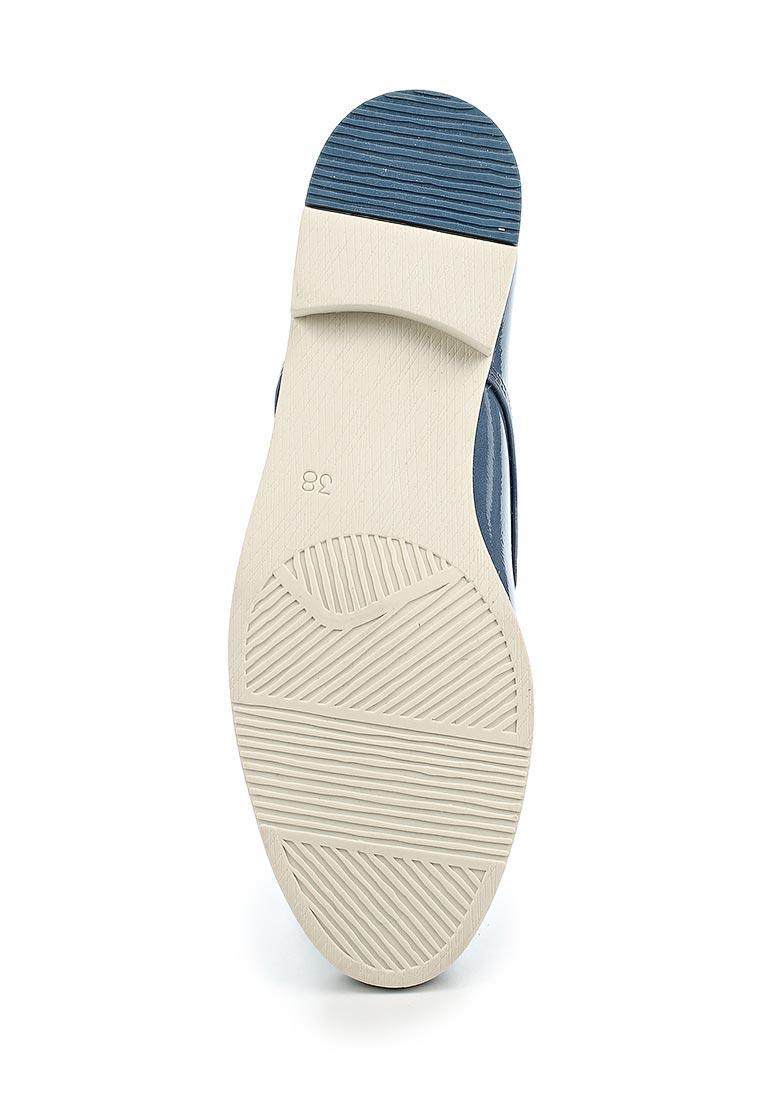Женские ботинки Marco Tozzi 2-2-23201-30-866: изображение 3