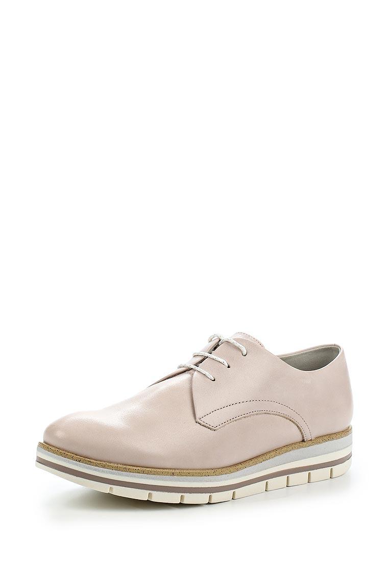 Женские ботинки Marco Tozzi 2-2-23209-30-521