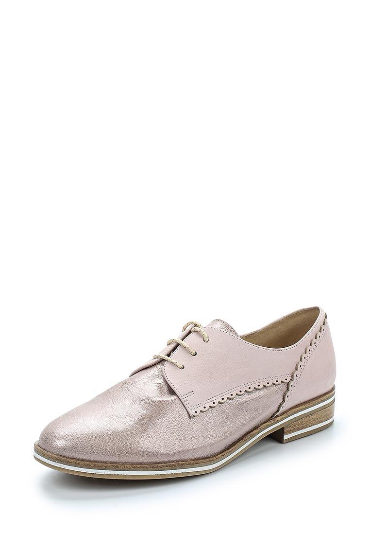 Женские ботинки Marco Tozzi 2-2-23301-20-641