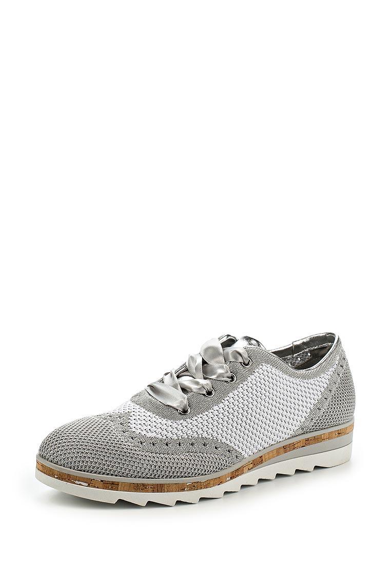 Женские ботинки Marco Tozzi 2-2-23707-30-197