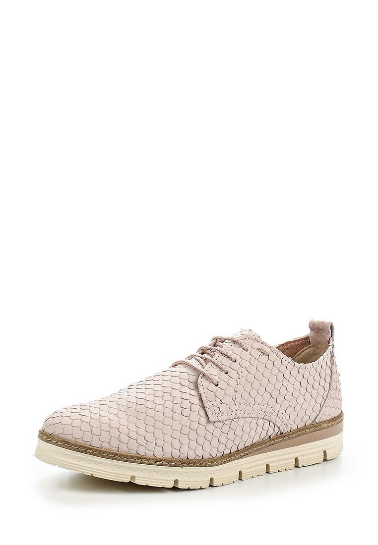 Женские ботинки Marco Tozzi 2-2-23725-20-579