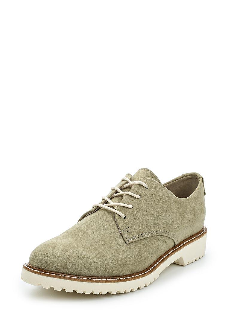 Женские ботинки Marco Tozzi 2-2-23755-20-720