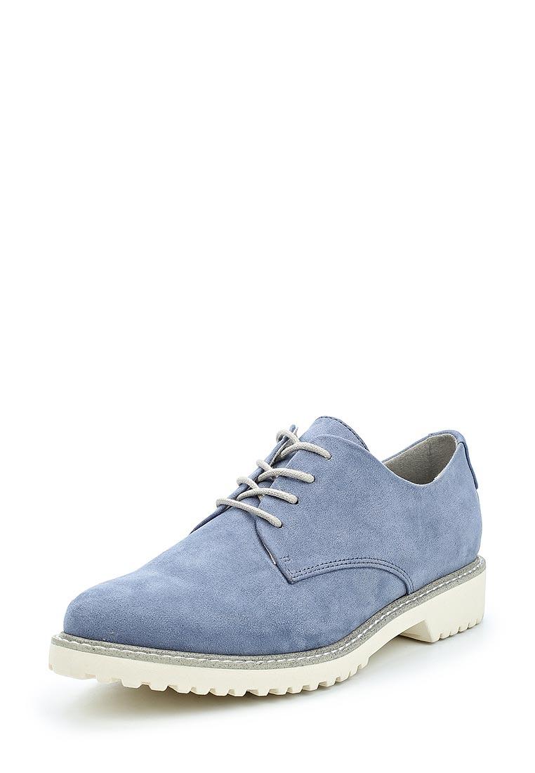 Женские ботинки Marco Tozzi 2-2-23755-20-883