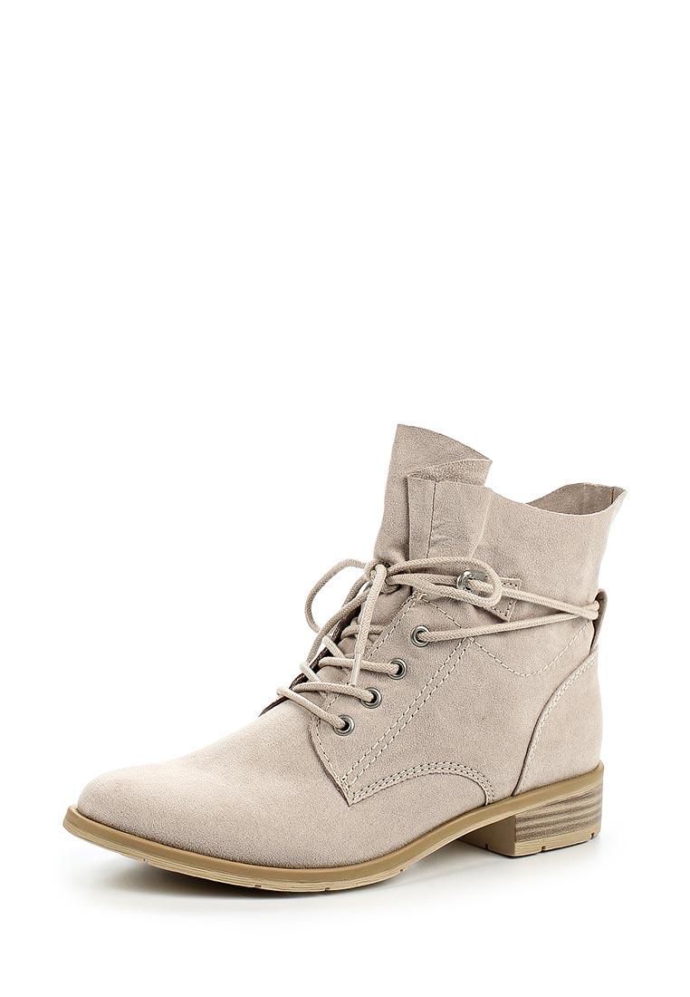 Женские ботинки Marco Tozzi 2-2-25100-30-404