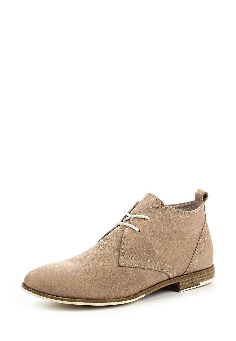 Женские ботинки Marco Tozzi 2-2-25104-20-404