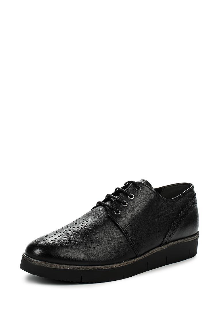 Женские ботинки Marco Tozzi 2-2-23708-27-002