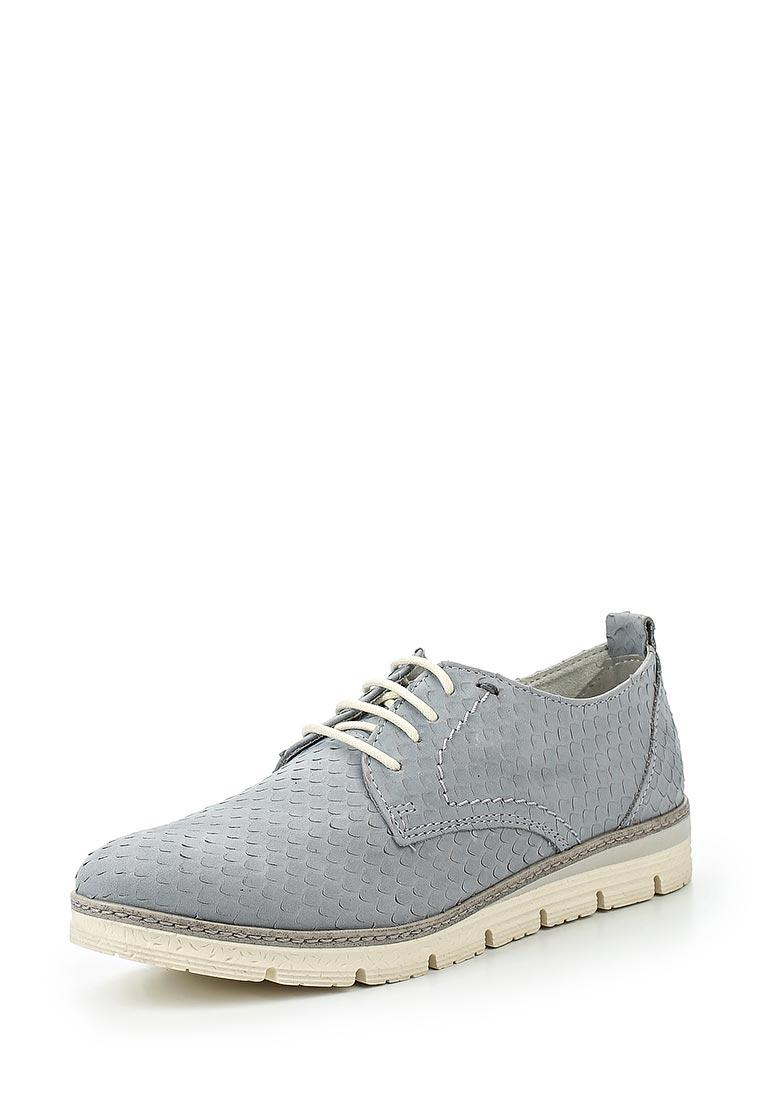 Женские ботинки Marco Tozzi 2-2-23725-28-841
