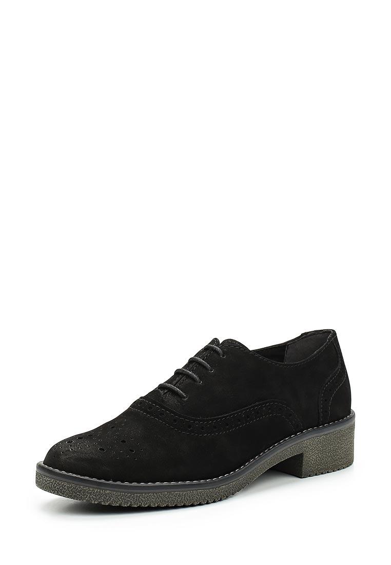 Женские ботинки Marco Tozzi 2-2-23721-29-002