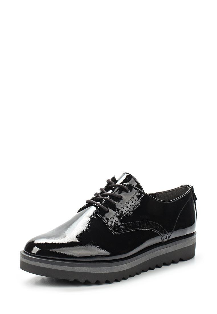 Женские ботинки Marco Tozzi 2-2-23730-29-018