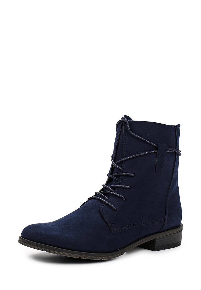 Женские ботинки Marco Tozzi 2-2-25112-39-805