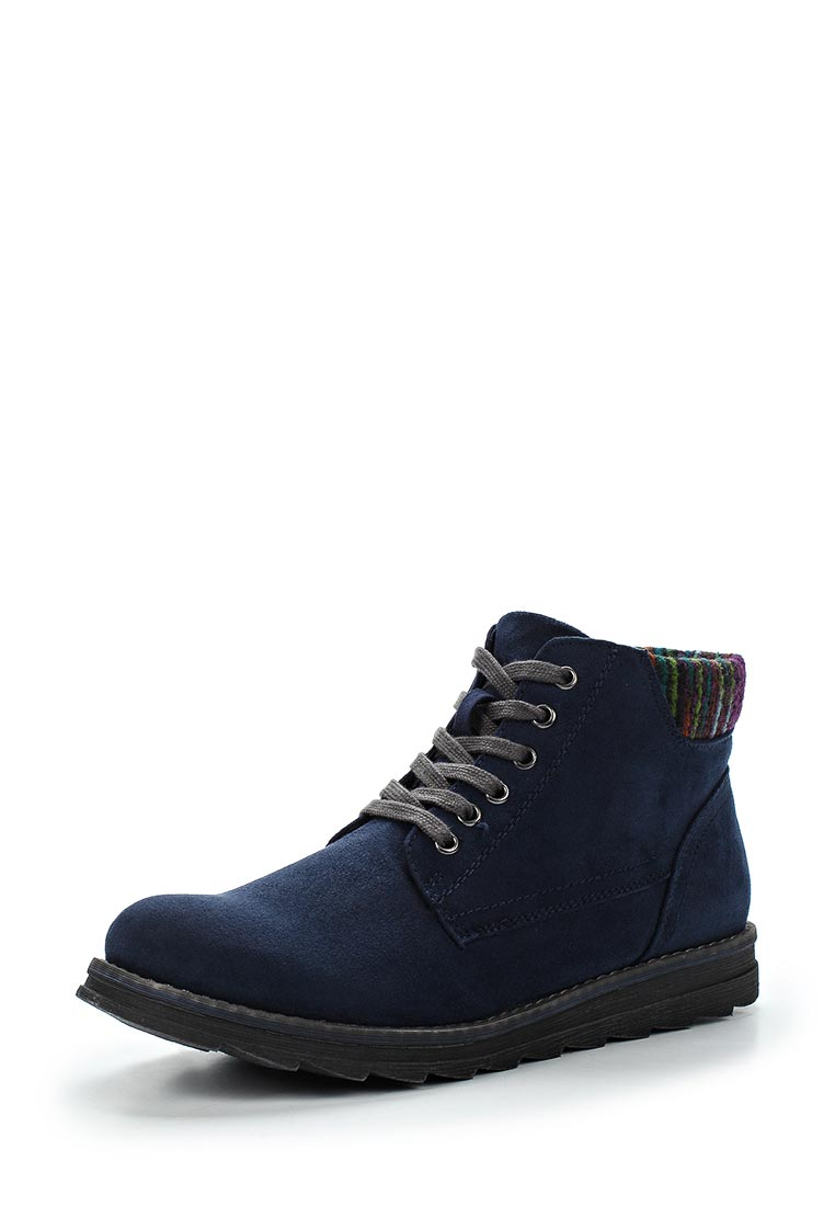 Женские ботинки Marco Tozzi 2-2-25208-29-890
