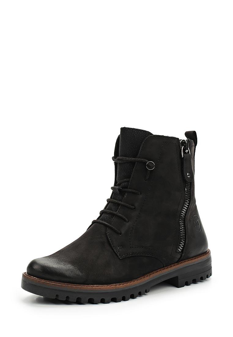 Женские ботинки Marco Tozzi 2-2-25215-29-002