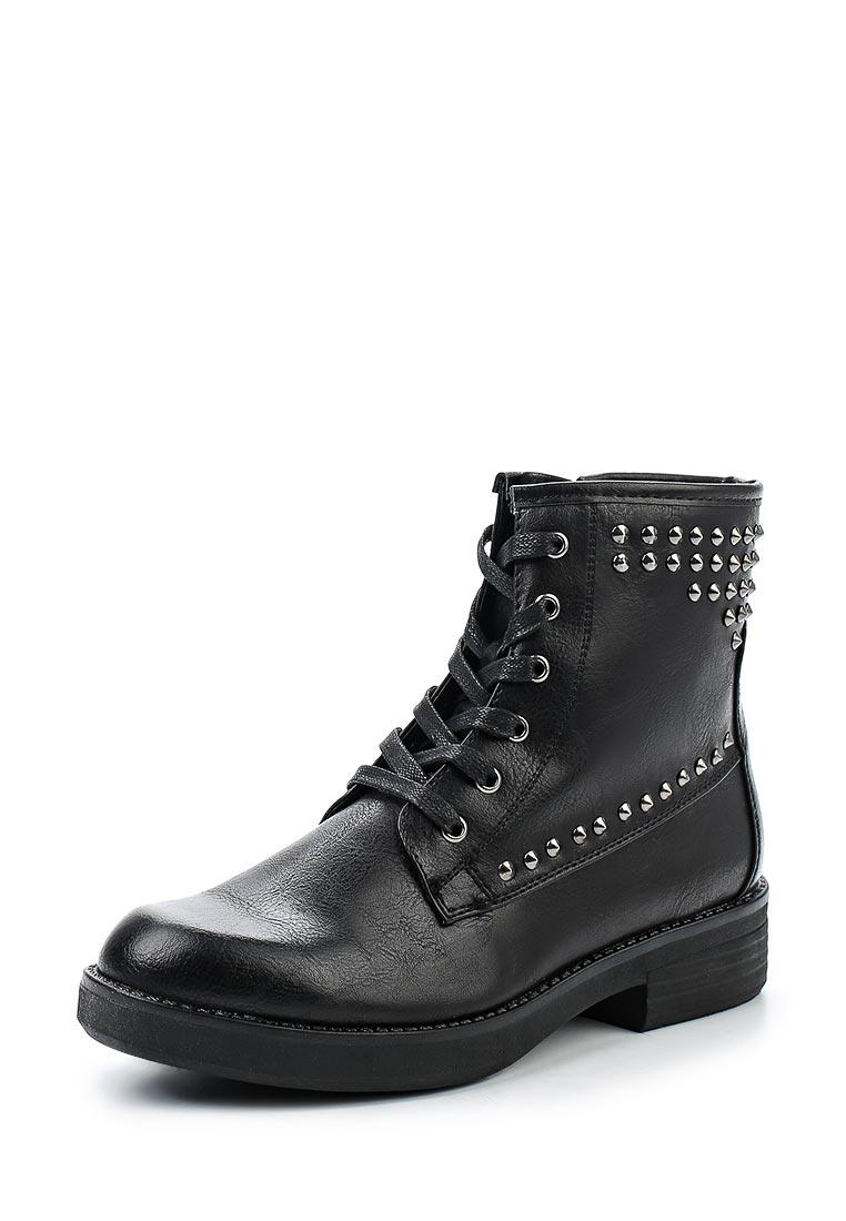 Женские ботинки Marco Tozzi 2-2-25249-29-002