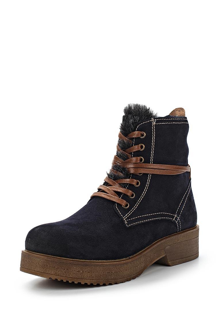 Женские ботинки Marco Tozzi 2-2-26207-29-820