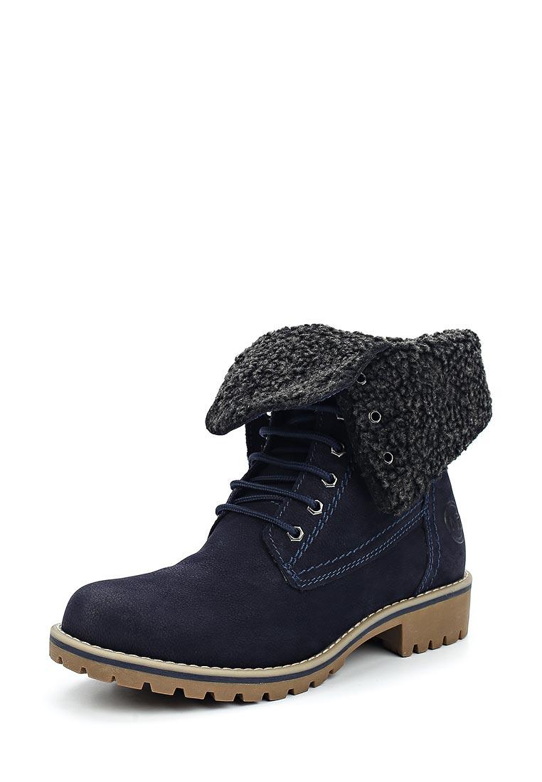 Женские ботинки Marco Tozzi 2-2-26223-29-820