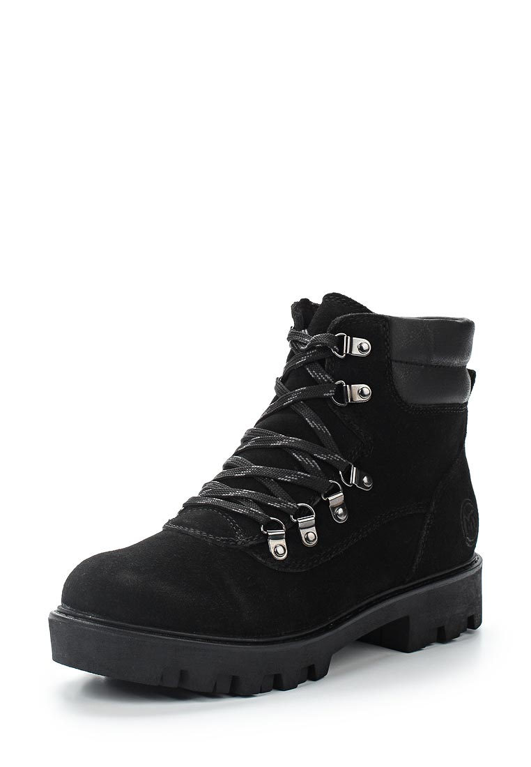 Женские ботинки Marco Tozzi 2-2-26234-29-096