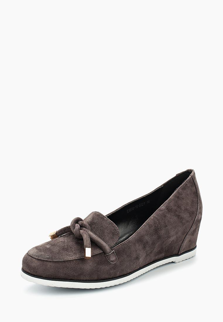 Женские туфли Marie Collet X1830-15-X321