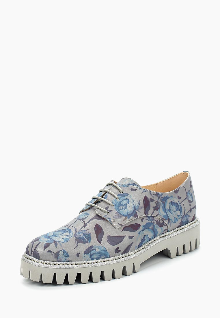 Женские ботинки Marie Collet X1897-1-T618