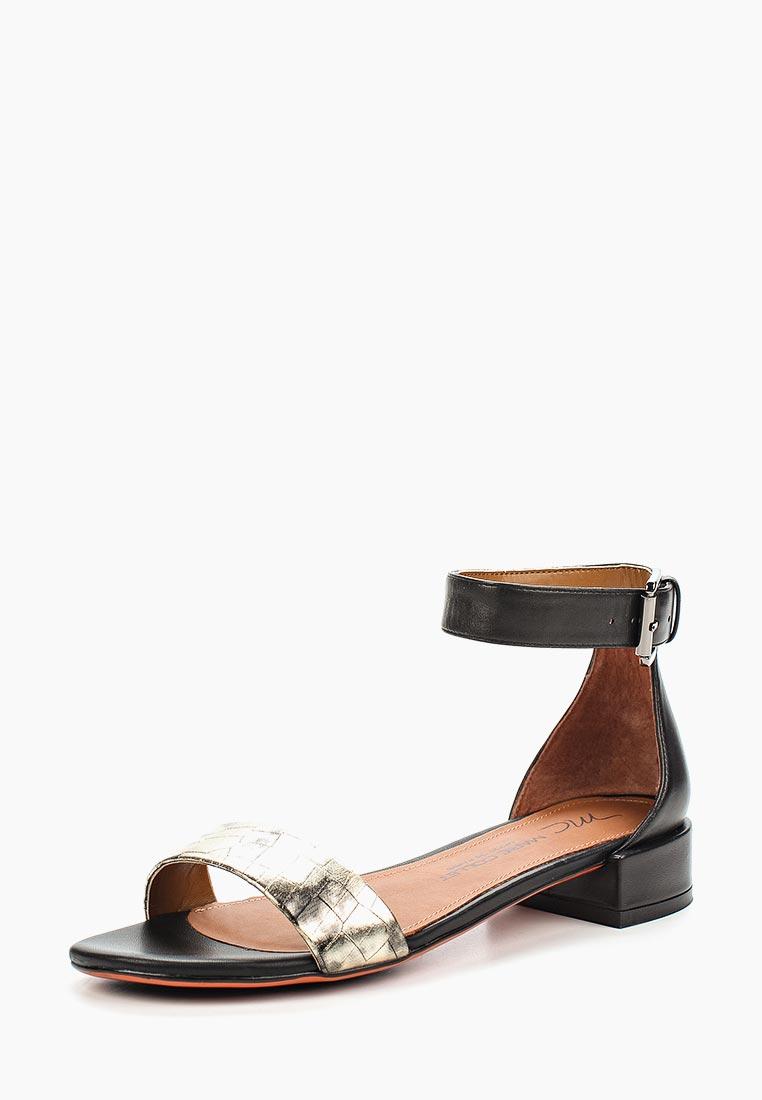 Женские сандалии Marie Collet TYL121-3-2