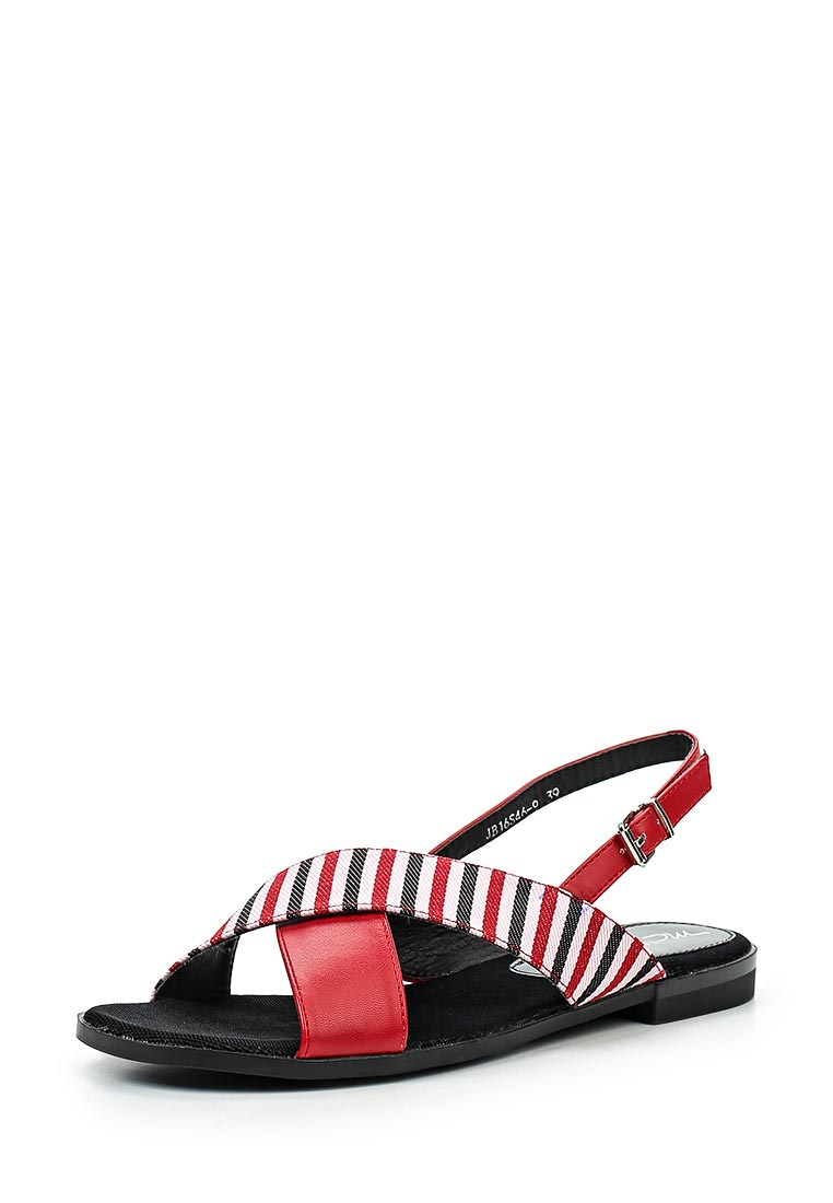 Женские сандалии Marie Collet JB16S46-9