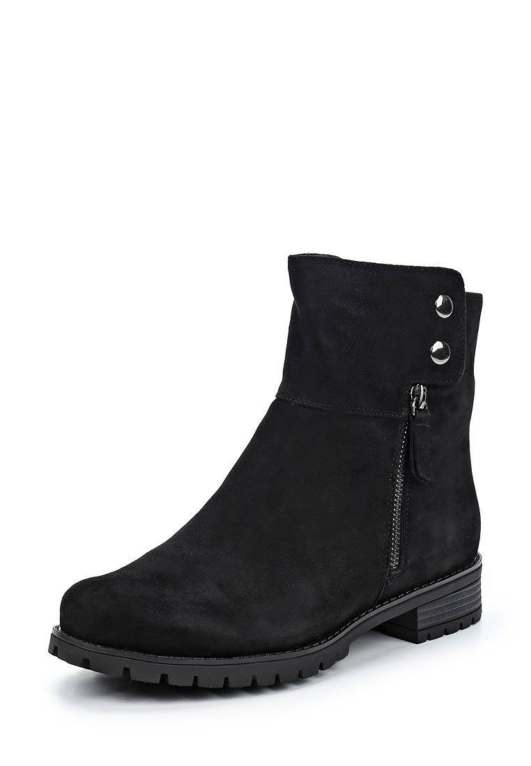 Женские ботинки Marie Collet X1761-65-X75