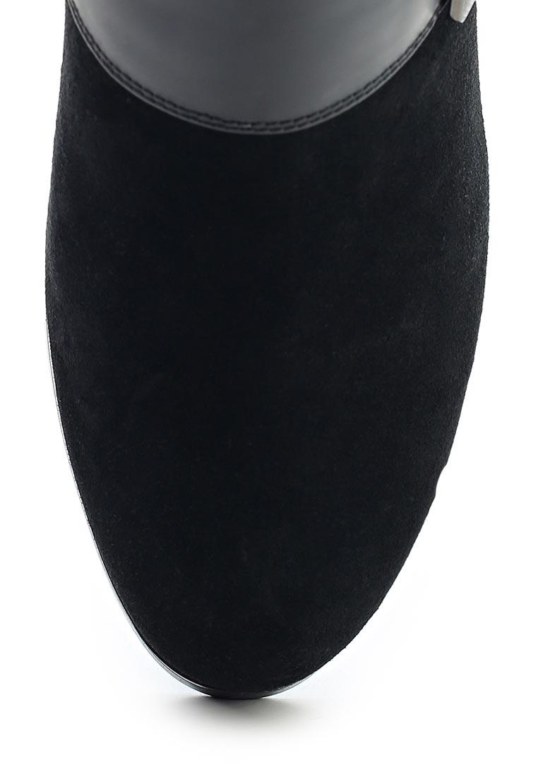 Женские сапоги Marie Collet B32HD-318-RA: изображение 4