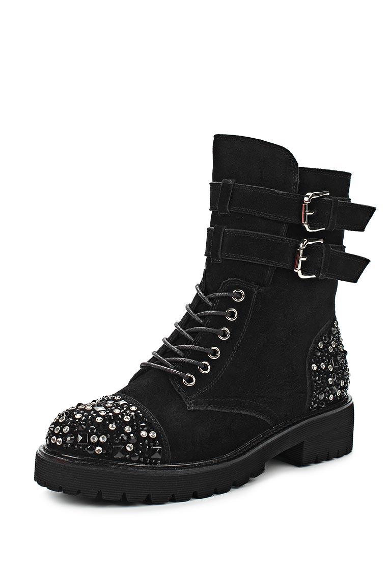 Женские ботинки Marie Collet GL4224-7-142