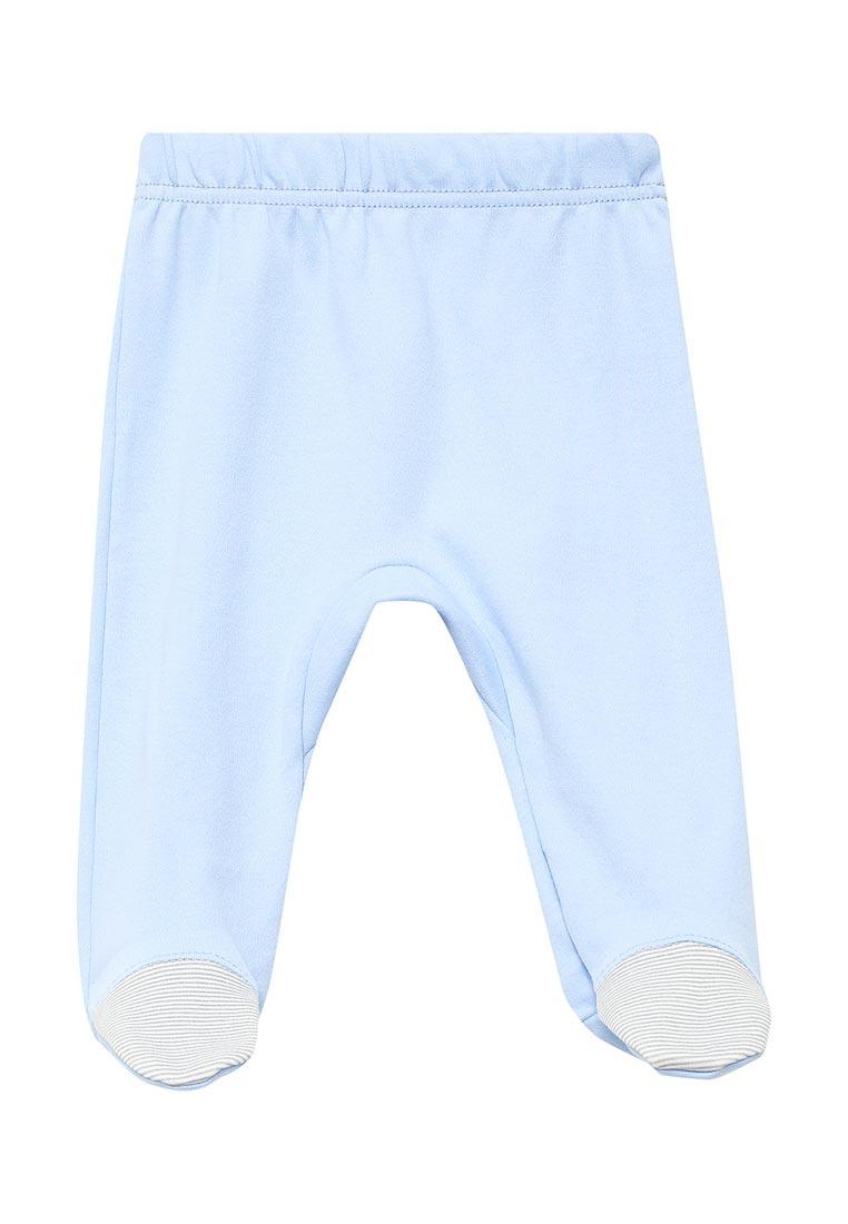 Домашние брюки Мамуляндия 17-705