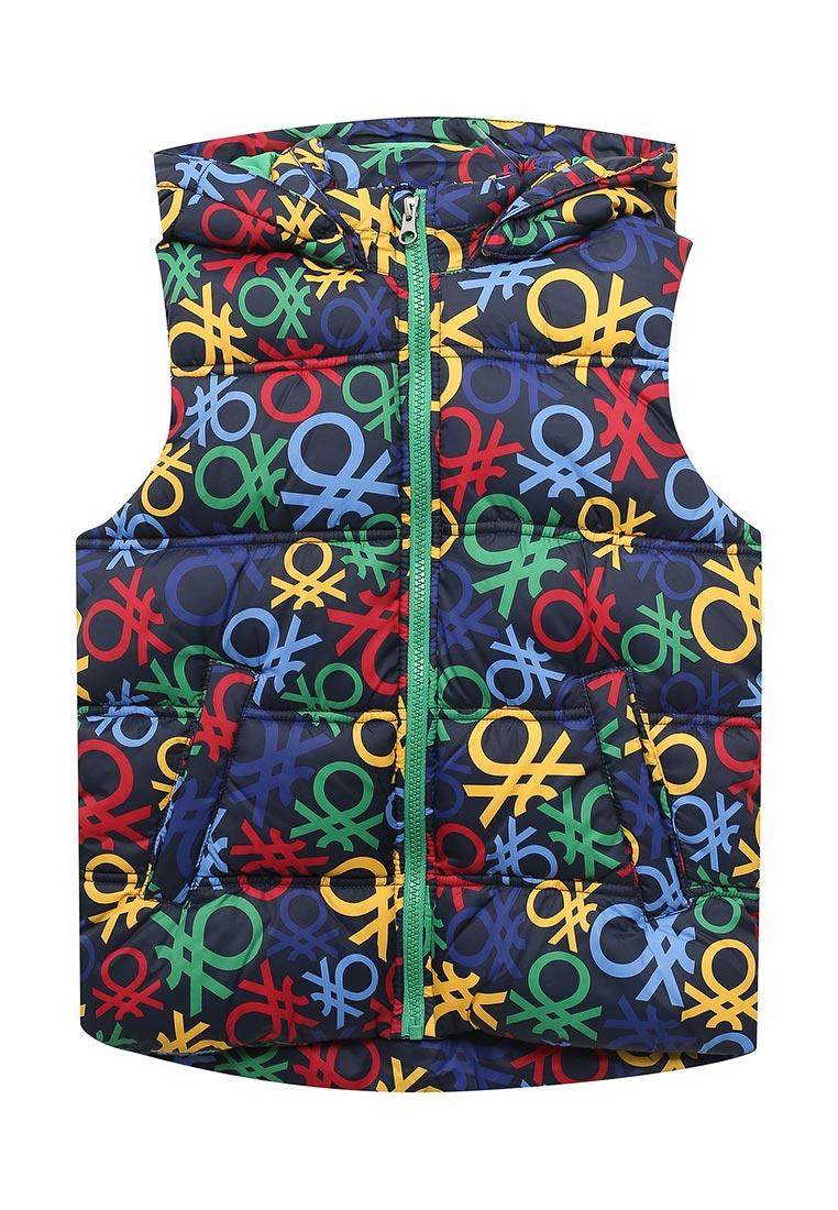 Нарядное платье Мамуляндия 17-403