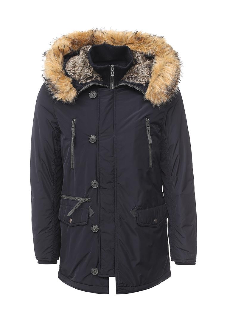 Куртка Mastice B009-KFE263