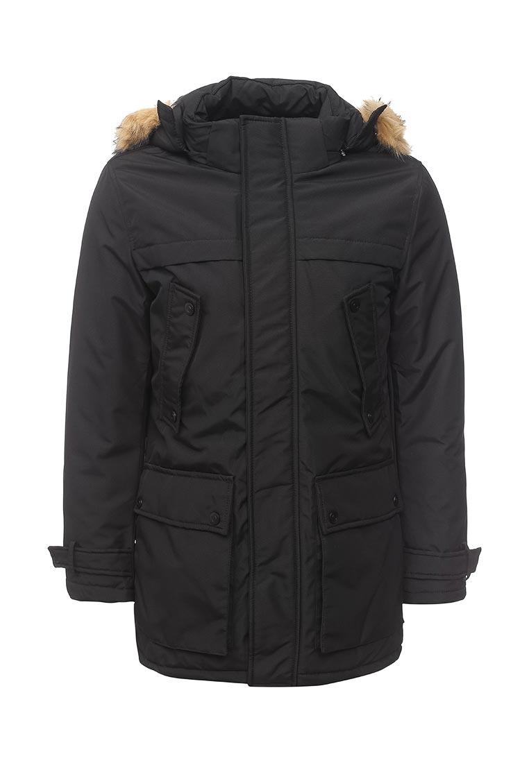 Куртка Mastice B009-KFE271