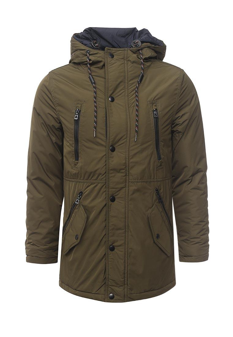 Куртка Mastice B009-KFE272