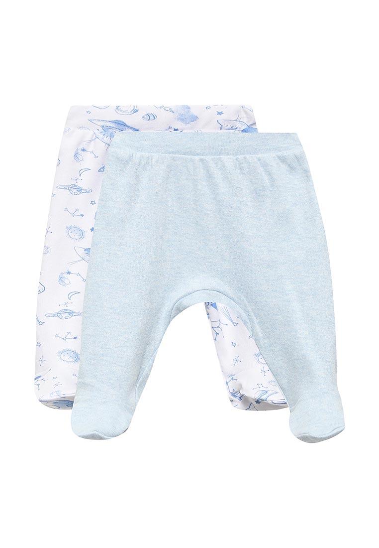Домашние брюки Maloo 22054150001