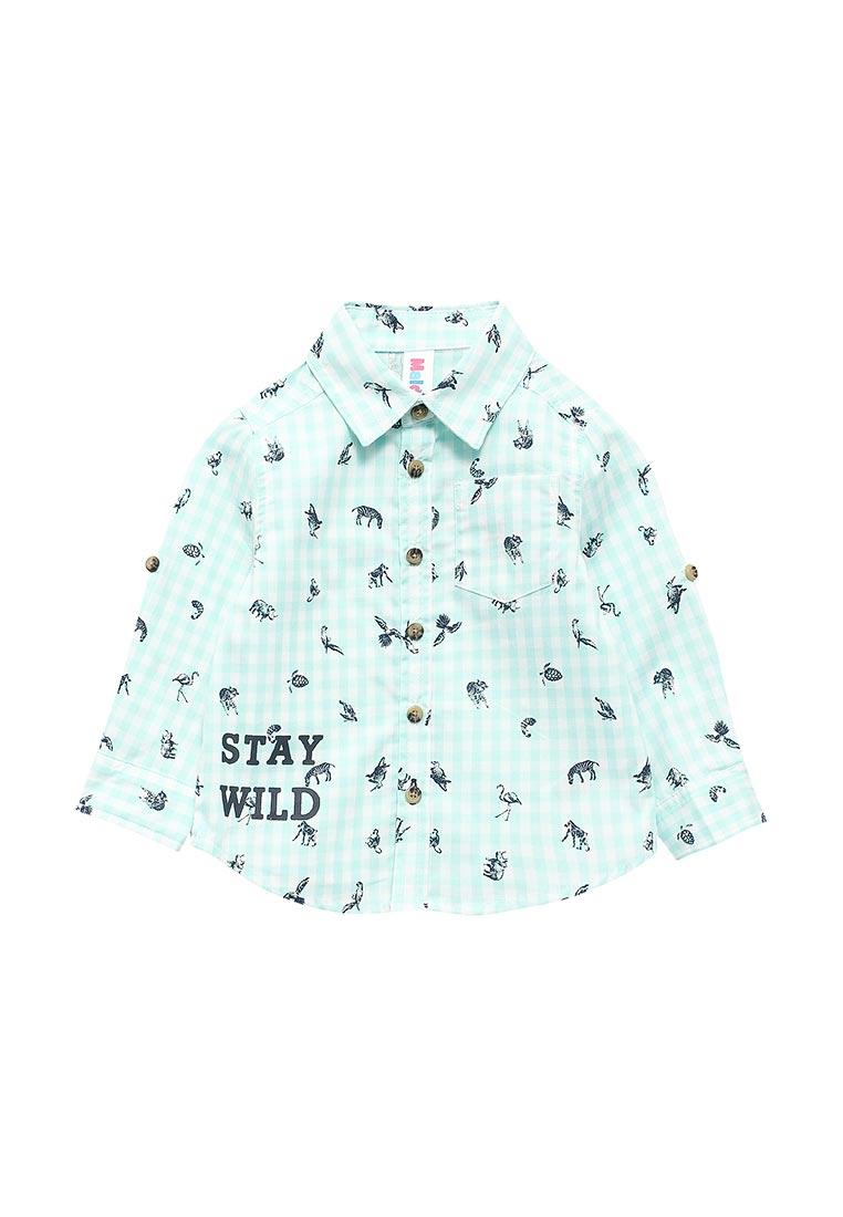 Рубашка Maloo 22050280001