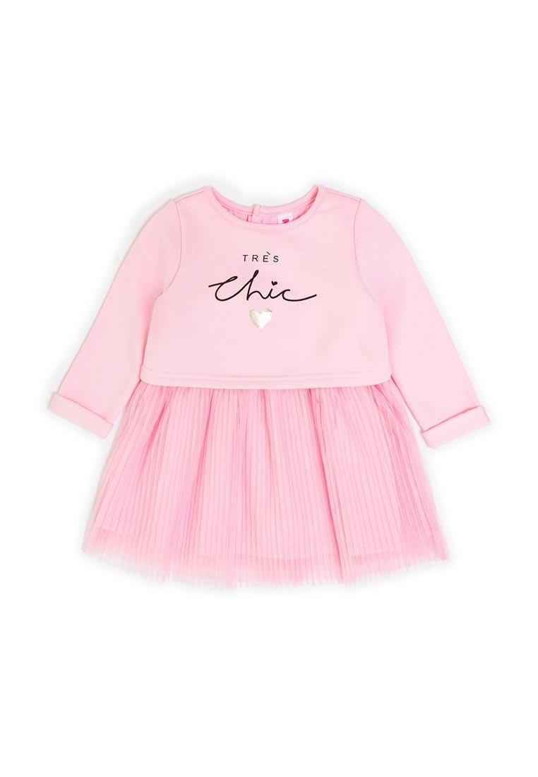 Повседневное платье Maloo 22250200018
